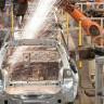 Volkswagen, Otomasyonlaşma Hareketi Sebebiyle Binlerce Çalışanını Çıkaracak