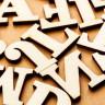 Yazımı Sıklıkla Karıştırılan 29 Sözcük ve Doğru Yazımları