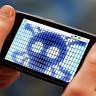 Play Store'da Bulunan 200 Uygulamada Virüs Tespit Edildi