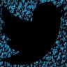 Twitter, Kamera Kullanımınızı Kolaylaştıracak Yeni Güncellemesini Yayınlamaya Hazırlanıyor