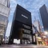 Samsung, Bugüne Kadarki En Büyük Galaxy Mağazası'nı Tokyo'da Açtı