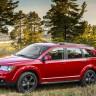 Fiat Chrysler, ABD'de 1 Milyona Yakın Aracı Geri Toplayacak