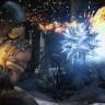 Mortal Kombat X'den Yeni Tanıtım Filmi Yayınlandı