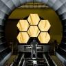 Tüm Zamanların En Pahalı Teleskobu James Webb Hakkında 10 Önemli Detay