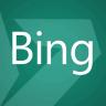 Bing, Ürünleri 3 Boyutlu Olarak İnceleyebileceğiniz Yeni Bir Reklam Sistemi Kullanmaya Başladı