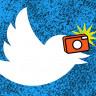 Twitter, Snapchat ve Instagram İle Rekabet Etmek İçin Kamerasını Güncelledi