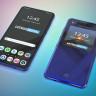 Huawei, Arkasında İkinci Bir Ekran Bulunan Telefon İçin Patent Aldı