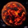 """Araştırmacılar: """"Dünya, İlk Gelişim Aşamalarında Cehennem Gibiydi"""""""