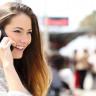 BTK'dan Telefon Faturası Zamları Hakkında Açıklama Geldi