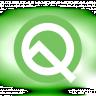 Android Q, QR Kod ile Wi-Fi Paylaşımını Mümkün Kılıyor
