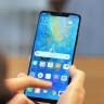 Huawei Türkiye'den Ekran Tamirleri İçin %40 İndirim