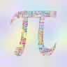 Bir Google Çalışanı, Pi'nin 31.4 Trilyon Basamağını Hesaplayarak Dünya Rekoru Kırdı