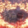 Battlefield 5'in Battle Royal Modu İçin İlk Fragman Yayınlandı