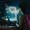 Söylenti: Dünyaca Ünlü Şarkıcı Lady Gaga, Cyperpunk 2077'de Yer Alacak