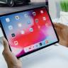Apple, İddialara Göre iPad 7 ve 10,5 İnç Yeni iPad Modeli Üzerinde Çalışıyor