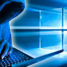 Microsoft Türkiye ile Görüştük: 19 TL'ye Satılan Windows 10 Lisansları Yasal Değil!