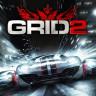 Steam'de Toplam Fiyatı 85 TL Olan Grid 2 ve DLC'leri, Kısa Süreliğine Tamamen Ücretsiz Oldu