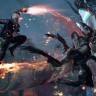 Devil May Cry 5'in Tamamen Ücretsiz Hayatta Kalma Modu Önümüzdeki Ay Geliyor