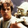 Star Wars Serisi, Artık İnternetten İndirilebilecek