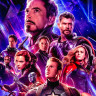 Avengers: Endgame Son Fragman - Webtekno Özel İncelemesi (Spoiler)