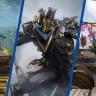 PS Plus Olmadan Oynayabileceğiniz En İyi 8 Online PS4 Oyunu