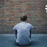 Neden Bazen Çaresiz Hisseder ve Pes Ederiz? (Seligman Deneyi #2)