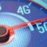 Samsung Galaxy S10'un İnternet Hızı 5G'yle Birlikte Zirveye Ulaştı