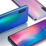 Xiaomi Mi 9'un Türkiye Lansmanı, 28 Mart'ta Gerçekleştirilecek