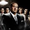 Sopranos Dizisinin Öncesini Anlatan Newark Filminin Vizyon Tarihi Açıklandı
