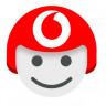 Microsoft ile Vodafone'dan Türkçe Konuşan Yapay Zekâlı Sesli Asistan: TOBi