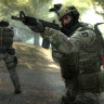 CS: GO'ya Silah ve Harita Dengelerini Değiştiren Büyük Bir Güncelleme Geldi