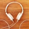 Apple'dan Mahkemeye Giden Spotify'a Sert Bir Karşılık Geldi