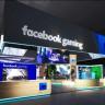 Facebook, Oyuncuları Çekeceği Yeni Sekmesi Oyunlar'ı Yayınladı