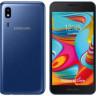 Samsung'un Bir Sonraki Android Go Telefonu Galaxy A2 Core'un İlk Görüntüleri Ortaya Çıktı