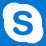 Microsoft, 50 Kişilik Video Konferans Görüşmelerini Test Ediyor