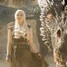 Game of Thrones'un Sekizinci Sezonunun Bölüm Süreleri Belli Oldu