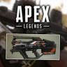 Apex Legends'a Gelecek Yeni Silahtan İlk Görüntüler Ortaya Çıktı