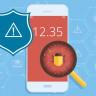 Android'deki Antivirüs Uygulamalarının Büyük Kısmı İşlevsiz Durumda