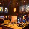 Call of Duty'de E-Spor Takımı Kurmanın Bedeli Açıklandı