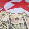 Kuzey Koreli Hackerların Siber Saldırılar Sonucunda 670 Milyon Dolar Ele Geçirdikleri Ortaya Çıktı