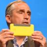 Intel Hareket Sensörlü Akıllı Telefon Kamerasını Tanıttı