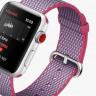 Apple Watch'un Düzensiz Kalp Ritmi Bildirim Özelliği Sınıfı Geçti