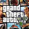 GTA 5'in PC Sürümü Torrent'e Düştü
