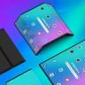 Xiaomi, Katlanabilir Telefonunu Galaxy Fold'un Yarı Fiyatına Satacak