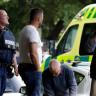 Facebook, Yeni Zelanda Terör Saldırısıyla İlgili 1,2 Milyon Videoya Müdahale Edildiğini Açıkladı