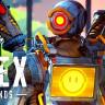 Apex Legends'ta Hile Yapan Oyuncuların Artık Bilgisayarları da Kalıcı Olarak Banlanacak