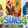EA, The Sims 4'ün 32 Bit Desteğini Sonlandıracağını Açıkladı
