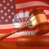 Huawei, ABD İçin Bir Güvenlik Tehdidi Mi? (7 Uzman Görüşü)