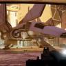 Star Wars: Dark Forces, Unreal Engine 4 ile Hayranlar Tarafından Yeniden Yaratılıyor