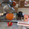 Cisimleri Nasıl Kullanacağını Çözebilen Makineler Üretildi